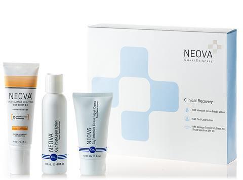 neova-product