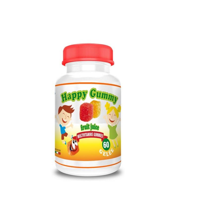 Happy_gummy