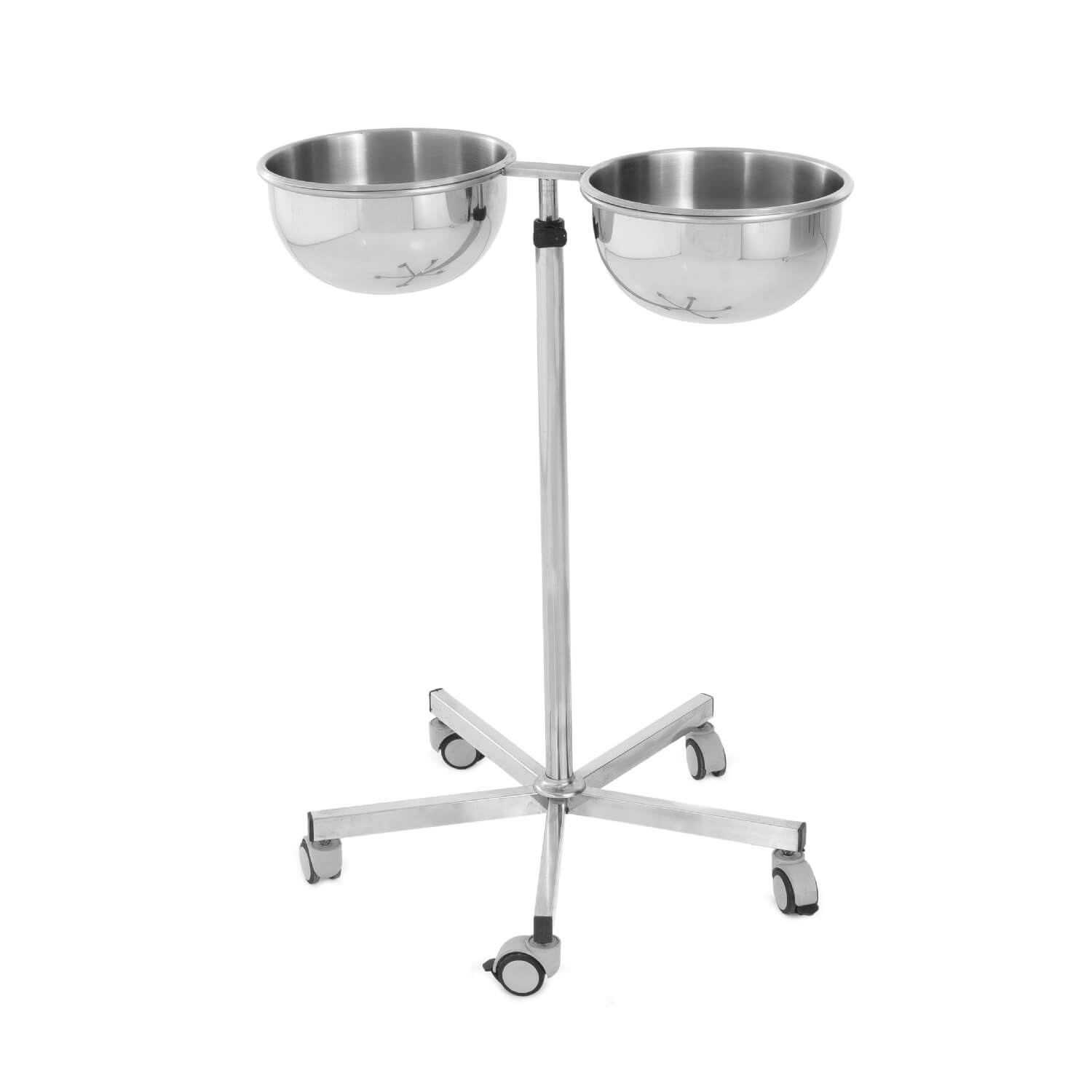 double-bowl-stand