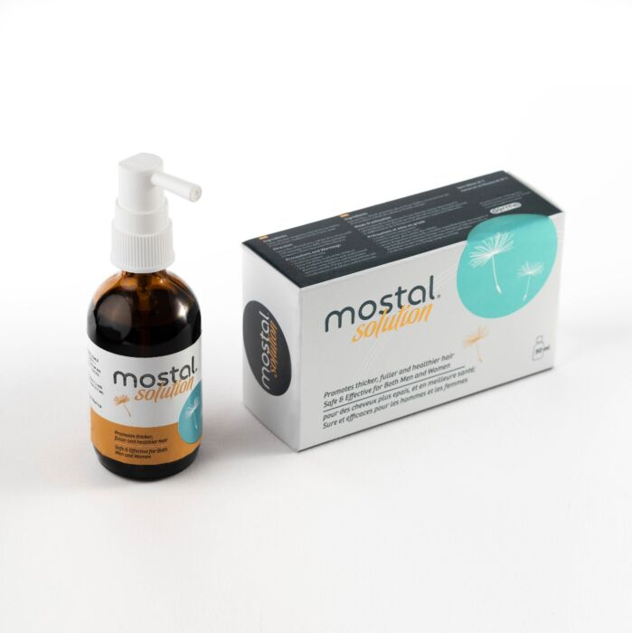 mostal_solution_p_s_60