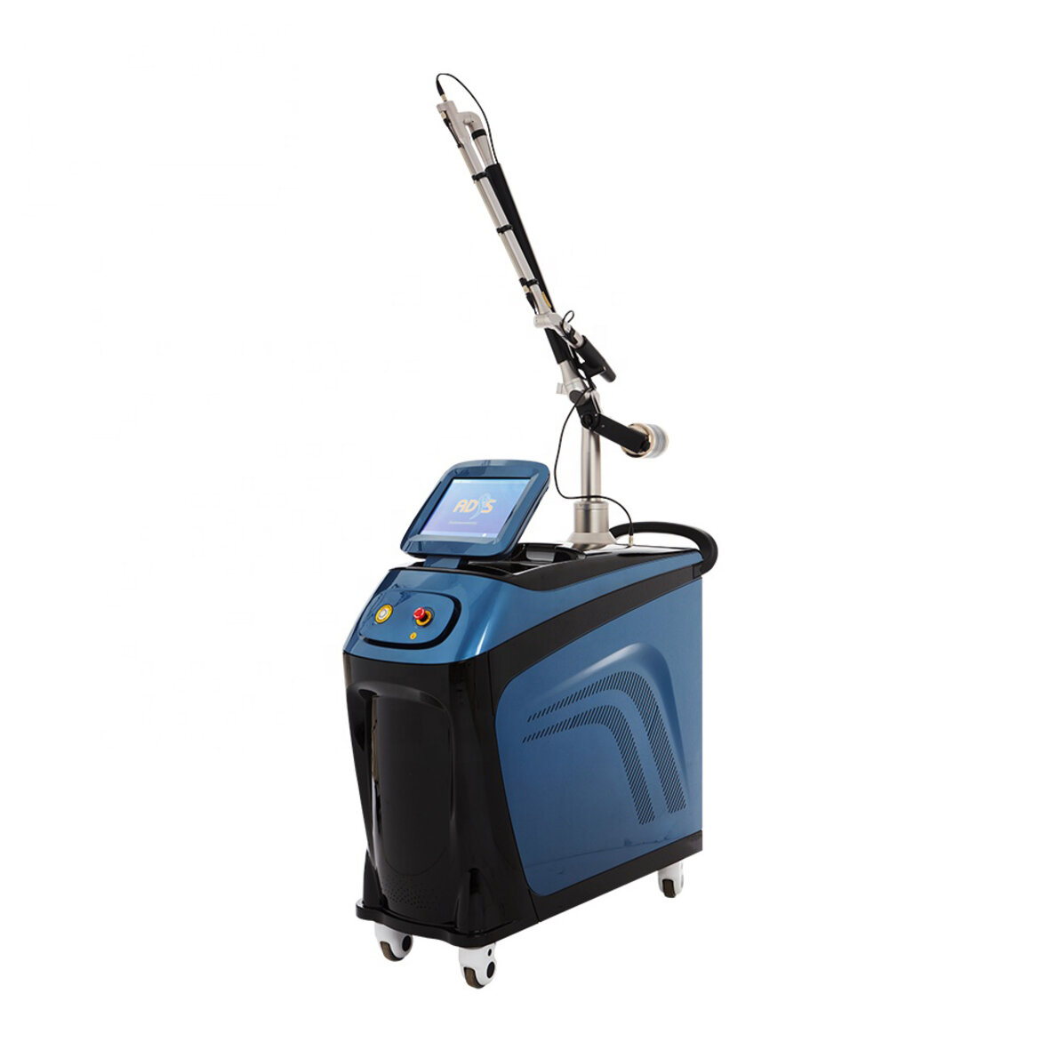 ADSS the best Q Switch Nd Yag Laser Price Tattoo Removal Machine